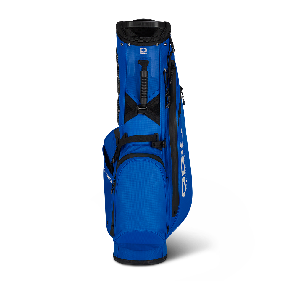 ALPHA Aquatech 504 Stand Bag - View 2