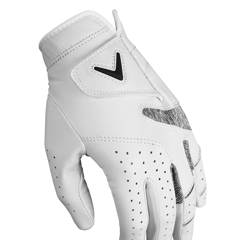 Women's Apex Tour Glove - View 3