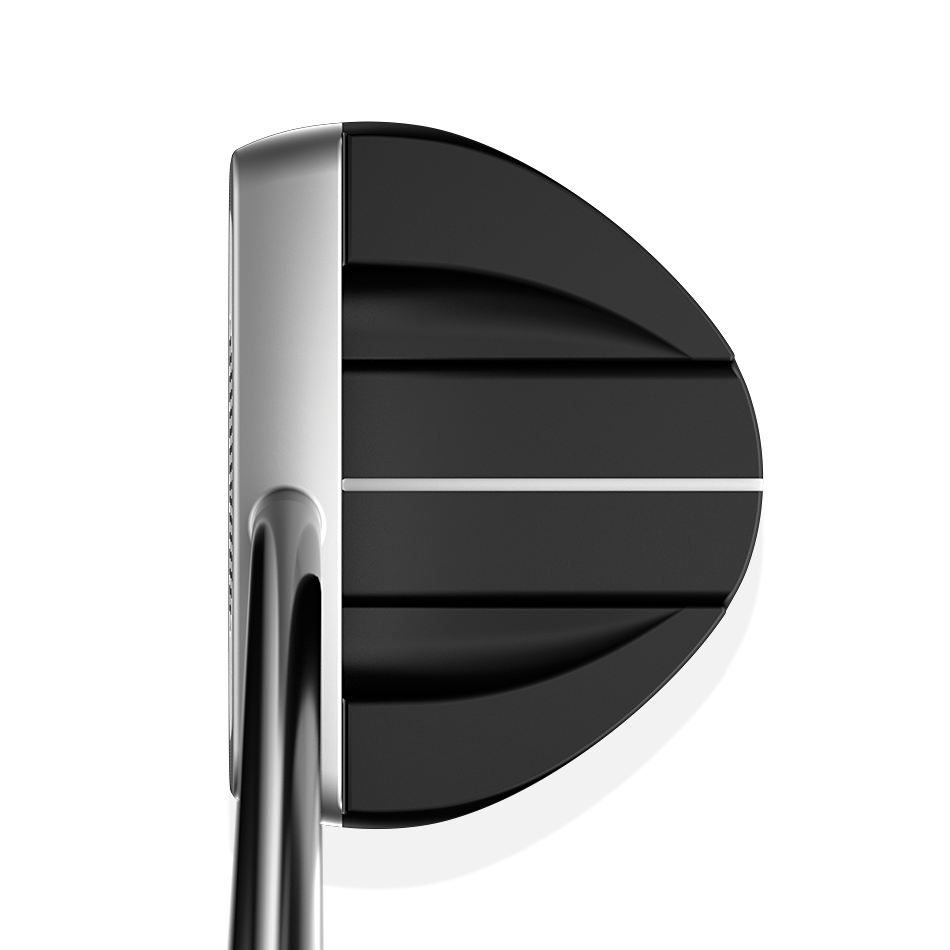 Stroke Lab V-Line CS Putter - Featured