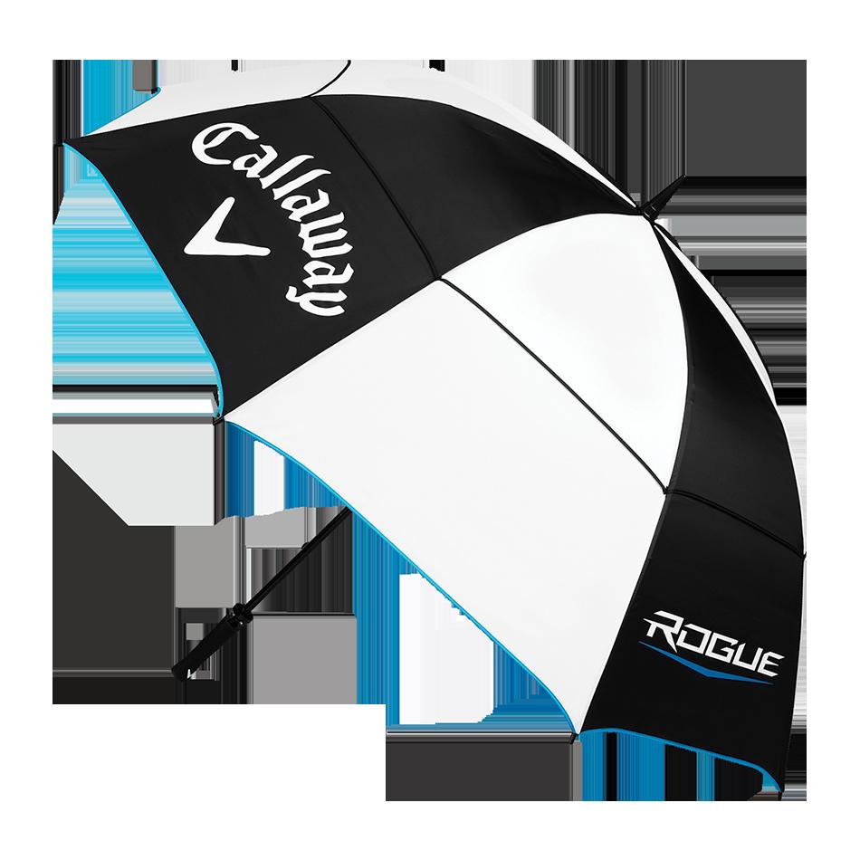 """Rogue 68"""" Umbrella - Featured"""