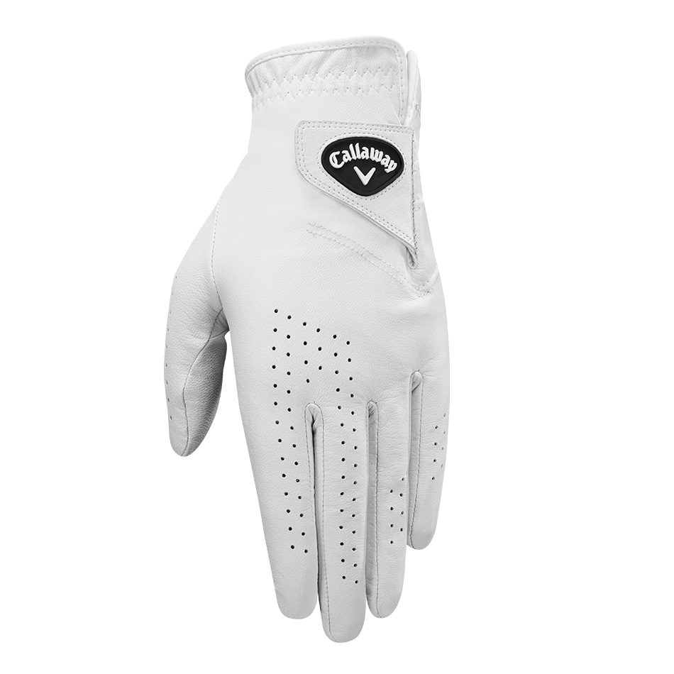 Dawn Patrol Gloves - Featured