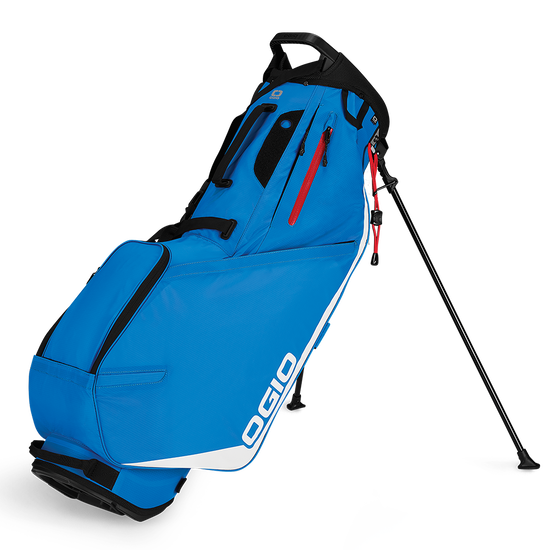 SHADOW Fuse 304 Stand Bag