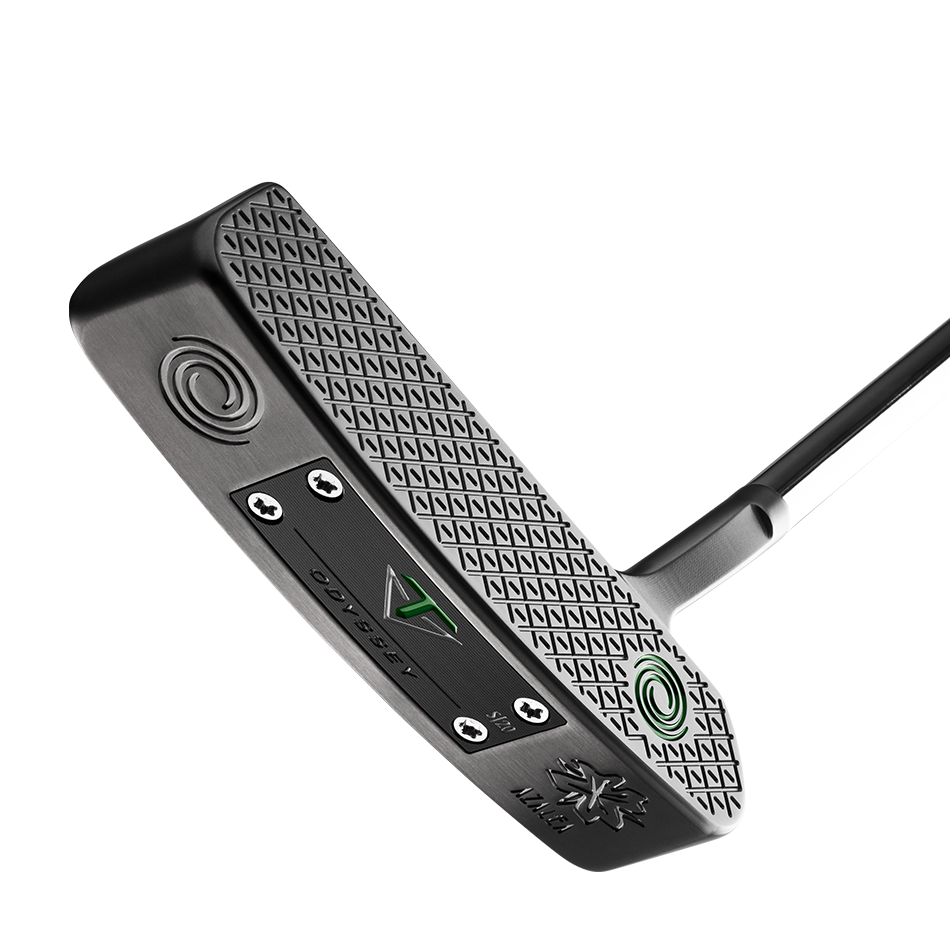 Azalea Stroke Lab Putter - View 4