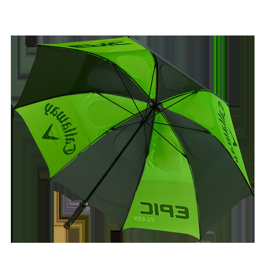 Epic Flash Umbrella - View 3