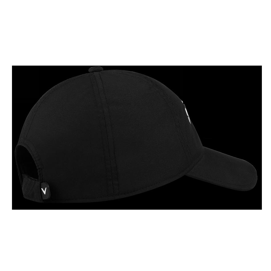 CG Waterproof Hat - View 2
