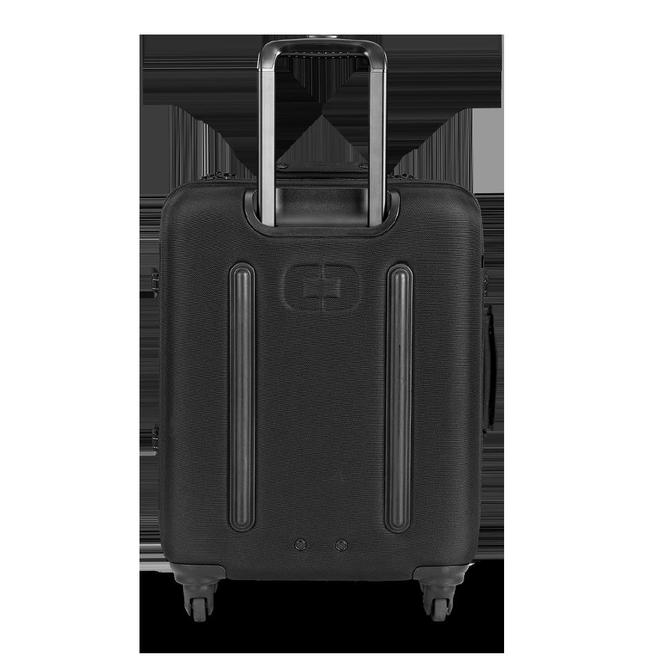 ALPHA Convoy 520s Travel Bag - View 3