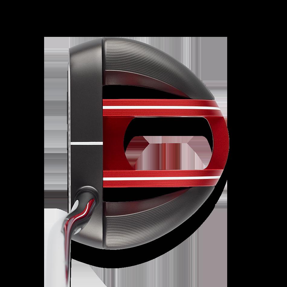 Odyssey EXO Stroke Lab Rossie Putter - Featured