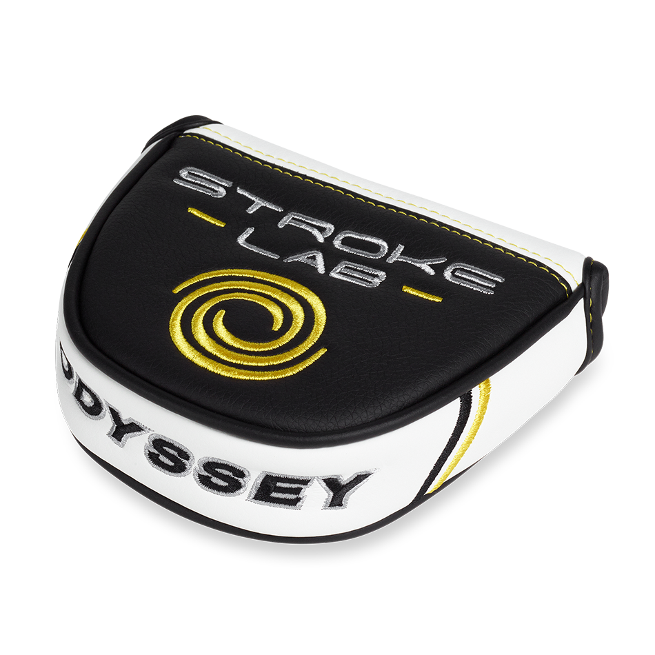 Stroke Lab V-Line CS Putter - View 6