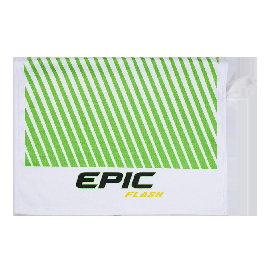 Epic Flash Towel - View 2