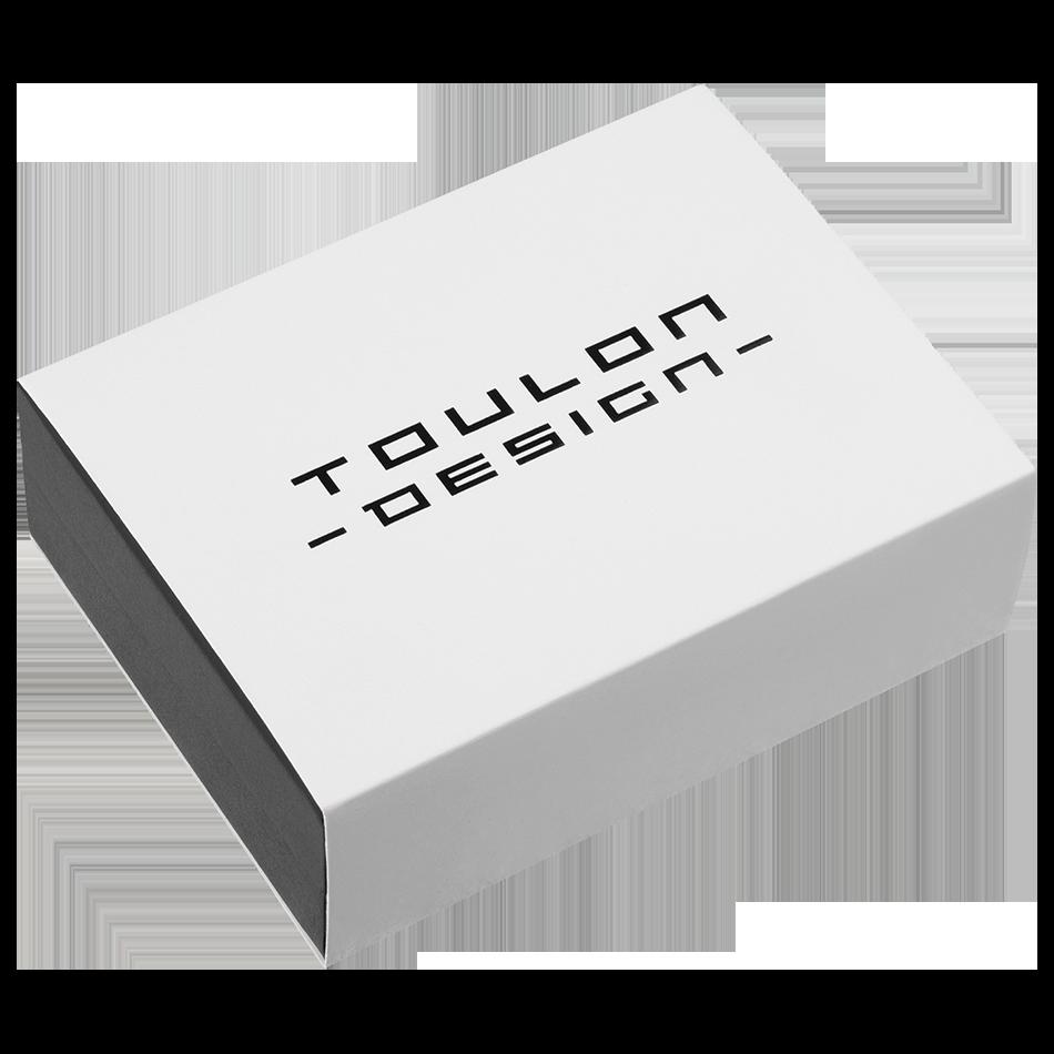 Toulon Design Weight Kit - View 1