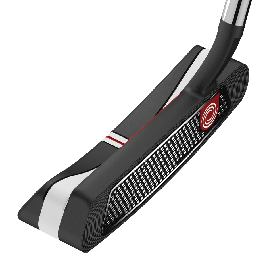 Odyssey O-Works #2 Putter - Featured