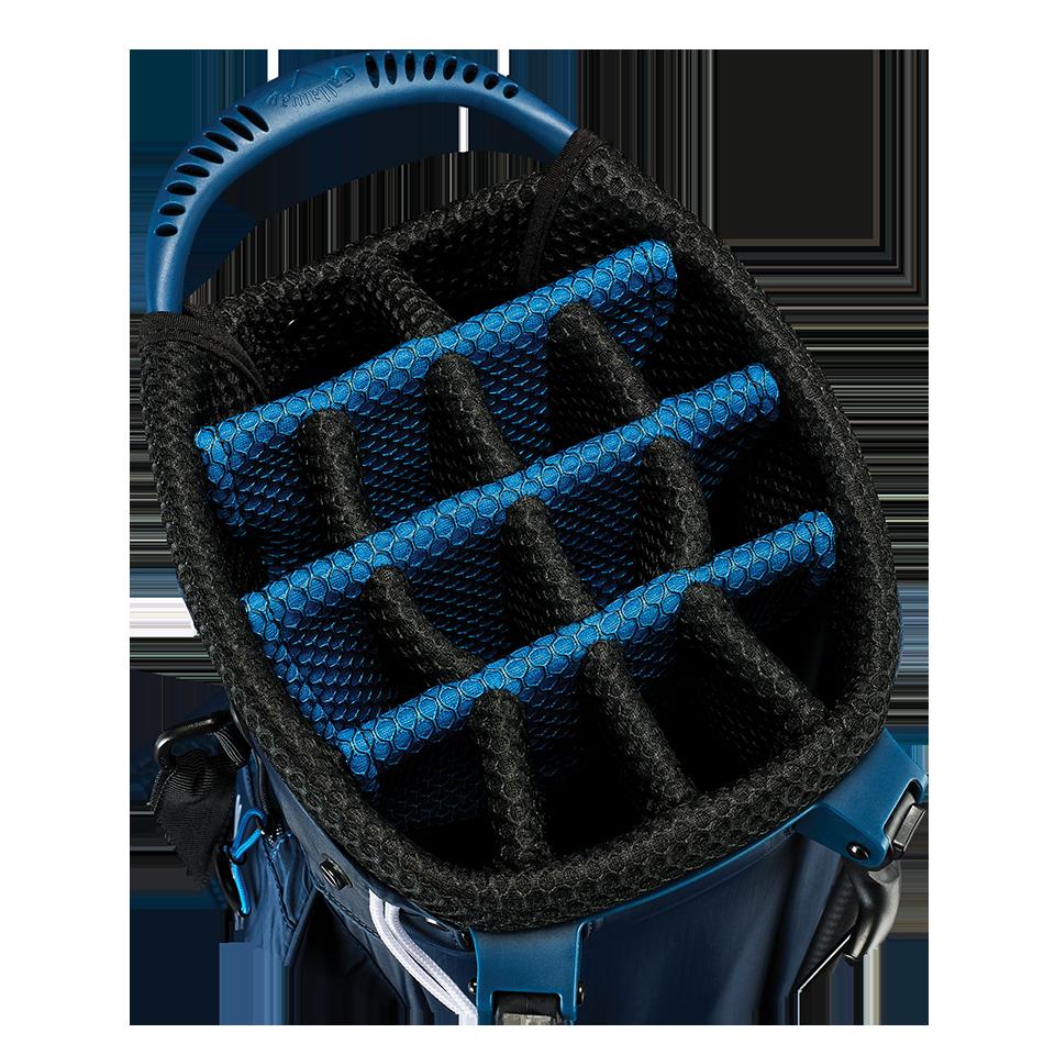 Fusion Zero Stand Bag - View 4
