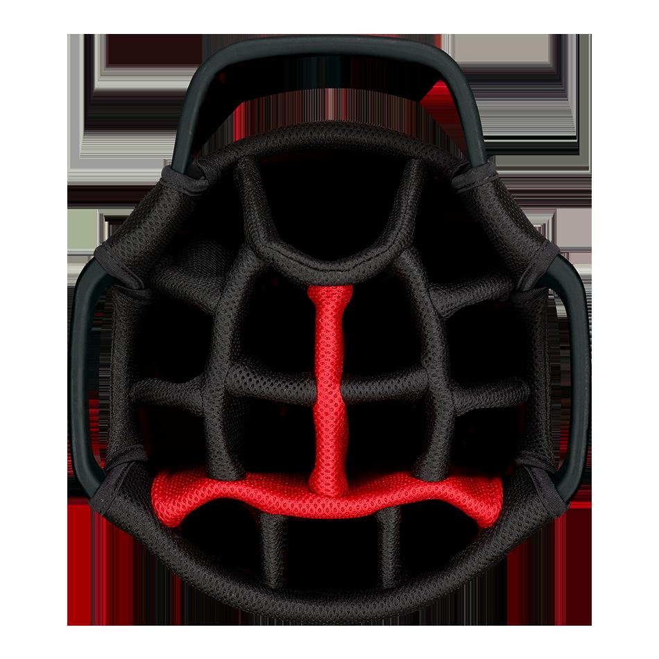 ALPHA Aquatech 514 Cart Bag - View 6