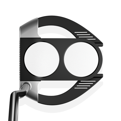Stroke Lab 2-Ball Fang Putter Thumbnail