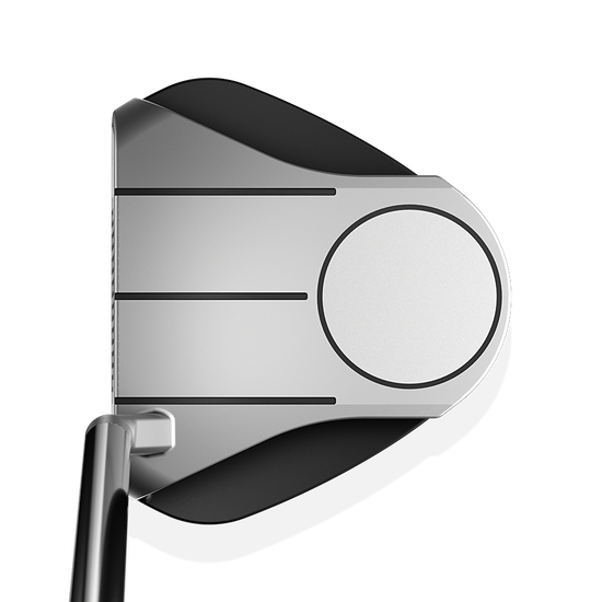 Stroke Lab R-Ball S Putter
