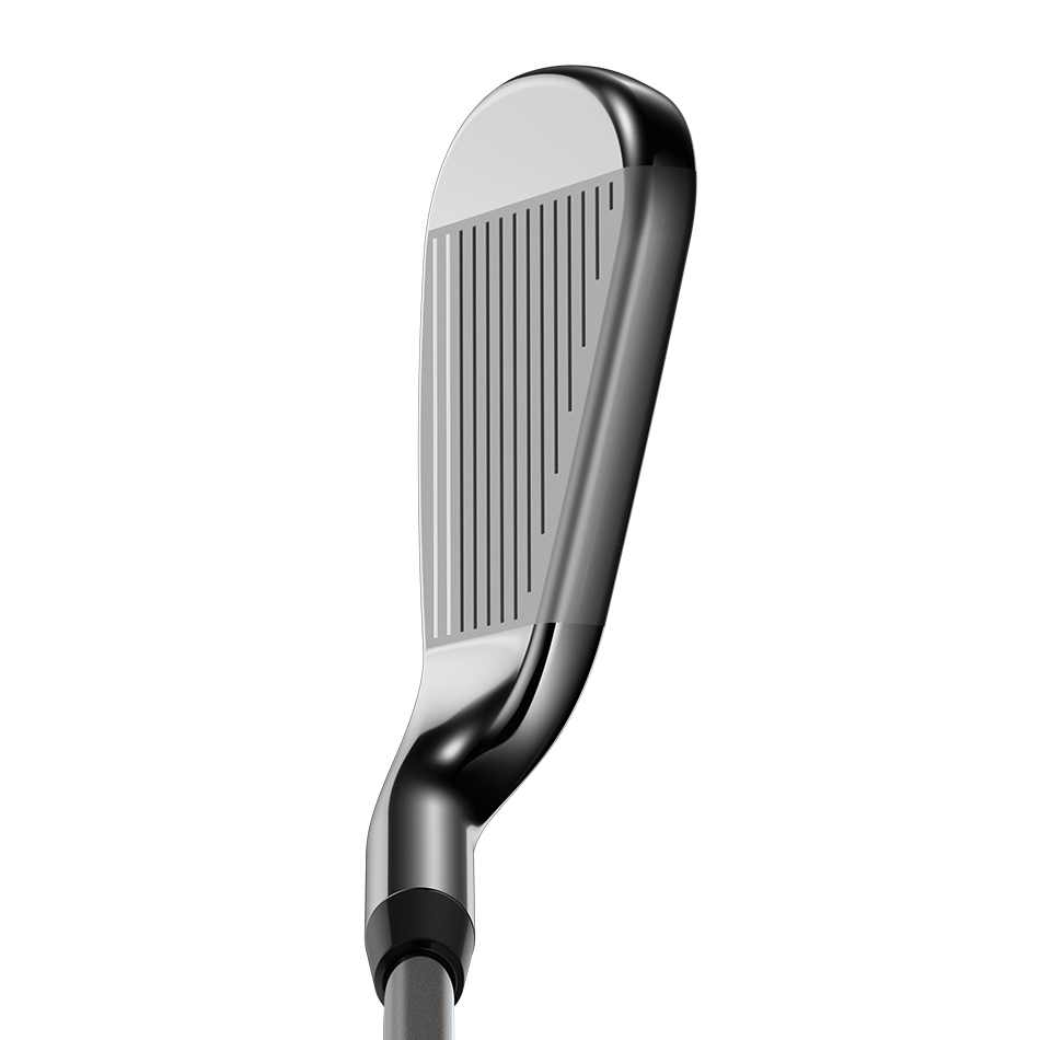 Women's Rogue Irons - View 3