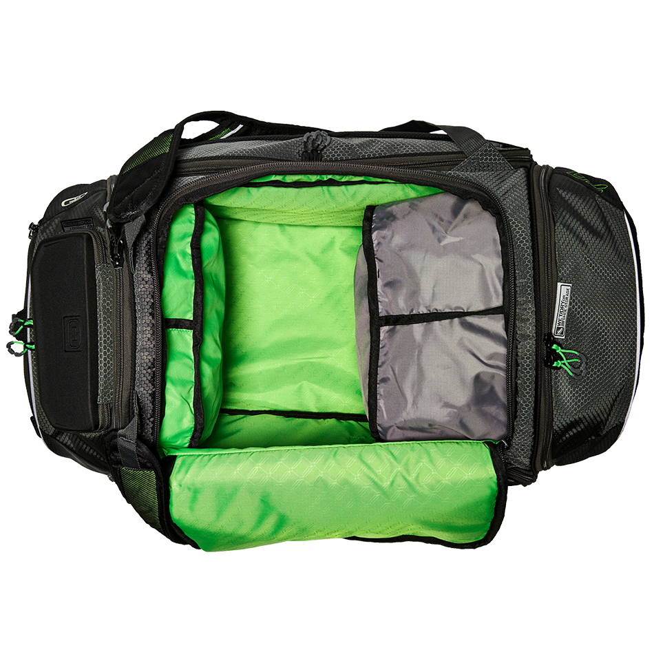 Endurance 9.0 Travel Duffel - View 3