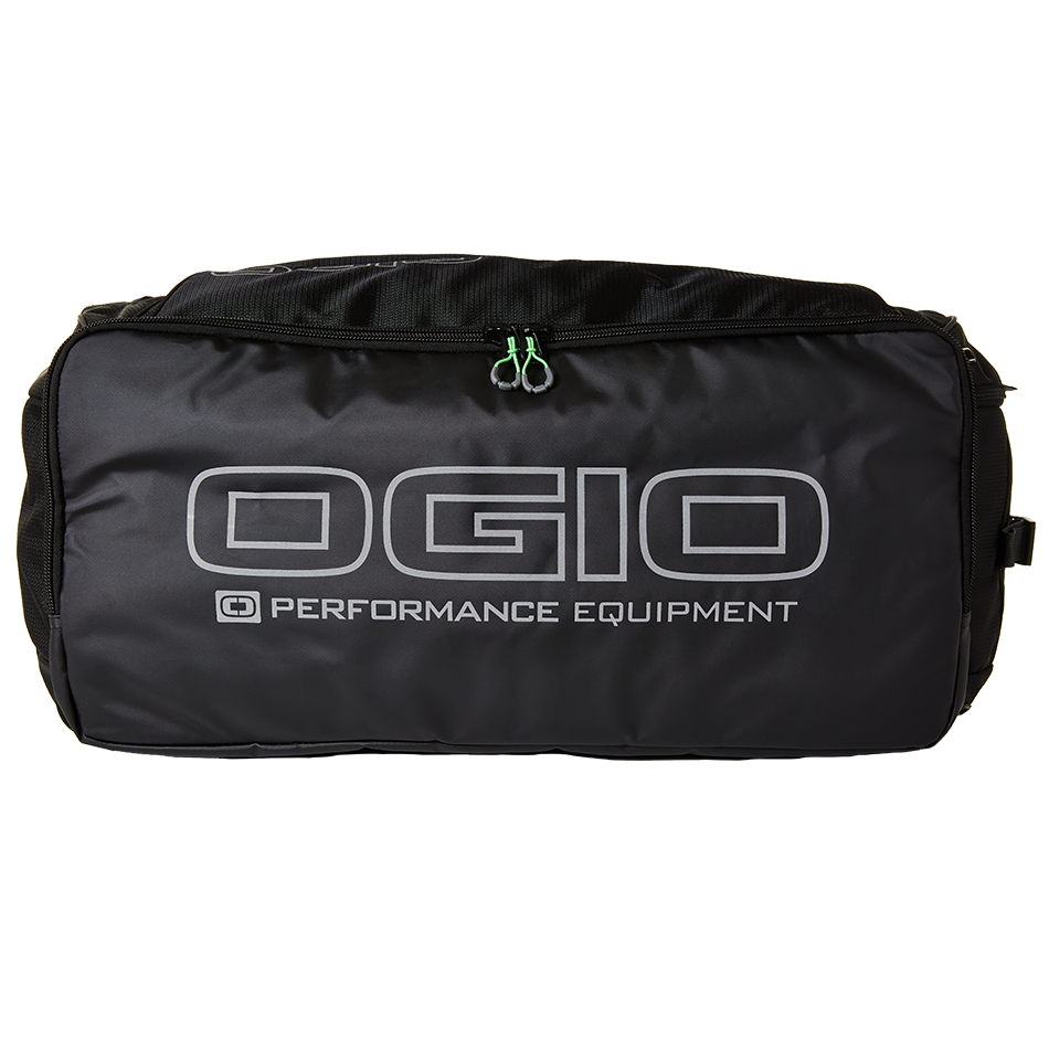 Endurance 9.0 Travel Duffel - View 9