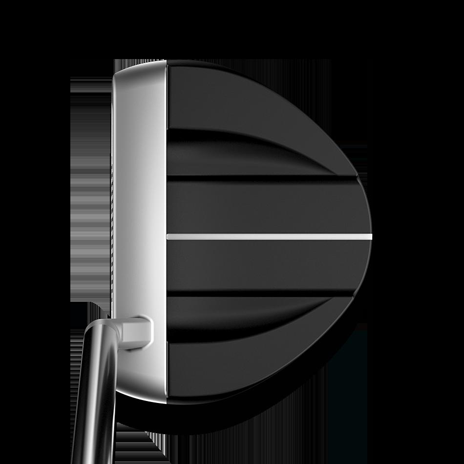 Stroke Lab V-Line S Putter - Featured