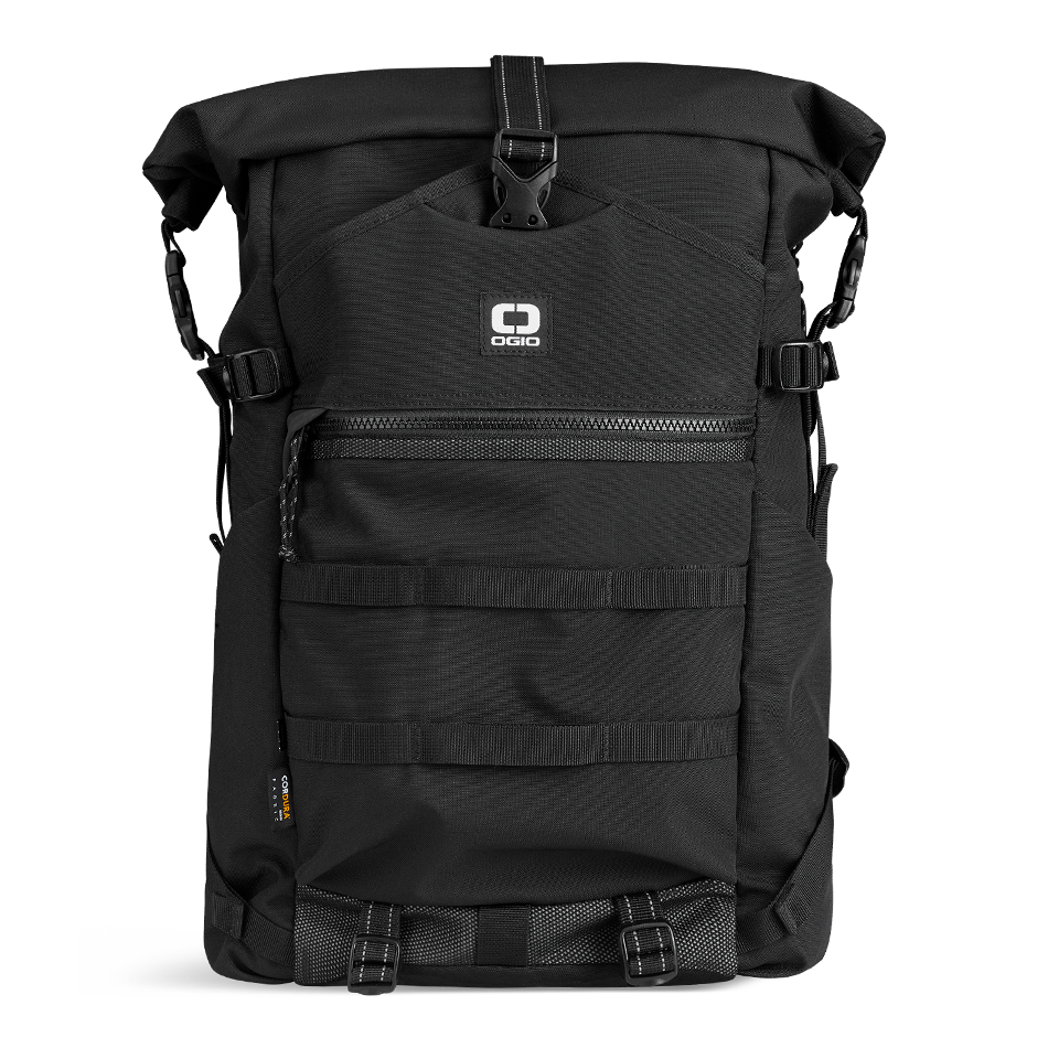 ALPHA Convoy 525r Backpack - View 10