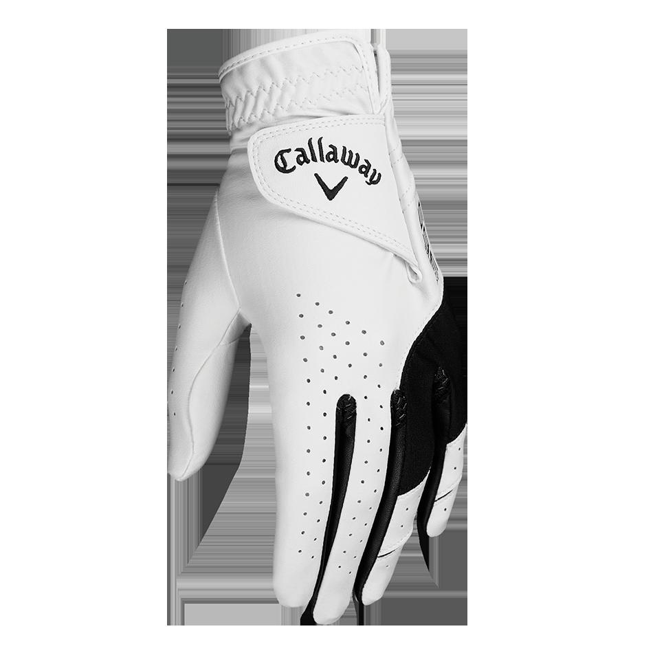 X Junior Glove - Featured