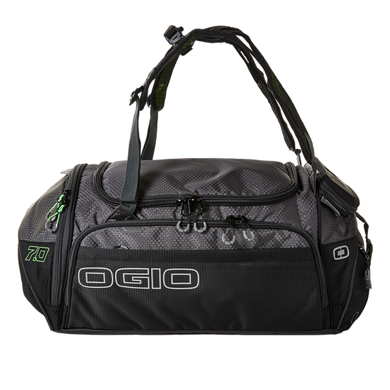 Endurance 7.0 Travel Duffel