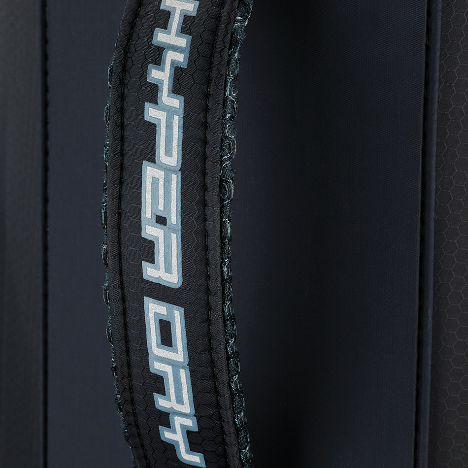 Hyper Dry Fusion Stand Bag - View 3