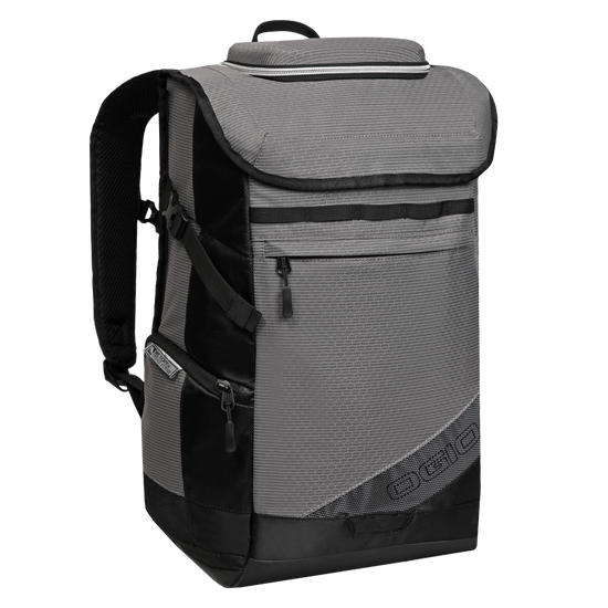 X-Fit Backpack