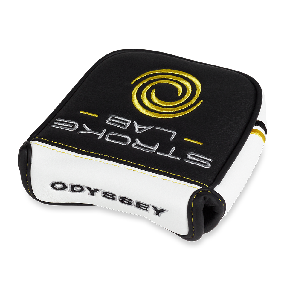 Stroke Lab 2-Ball Fang Putter - View 7