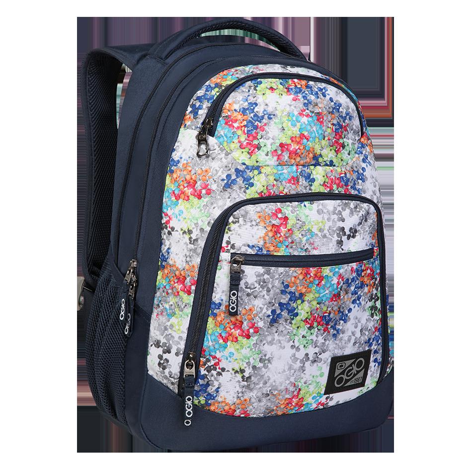 Tribune Laptop Backpack - View 1