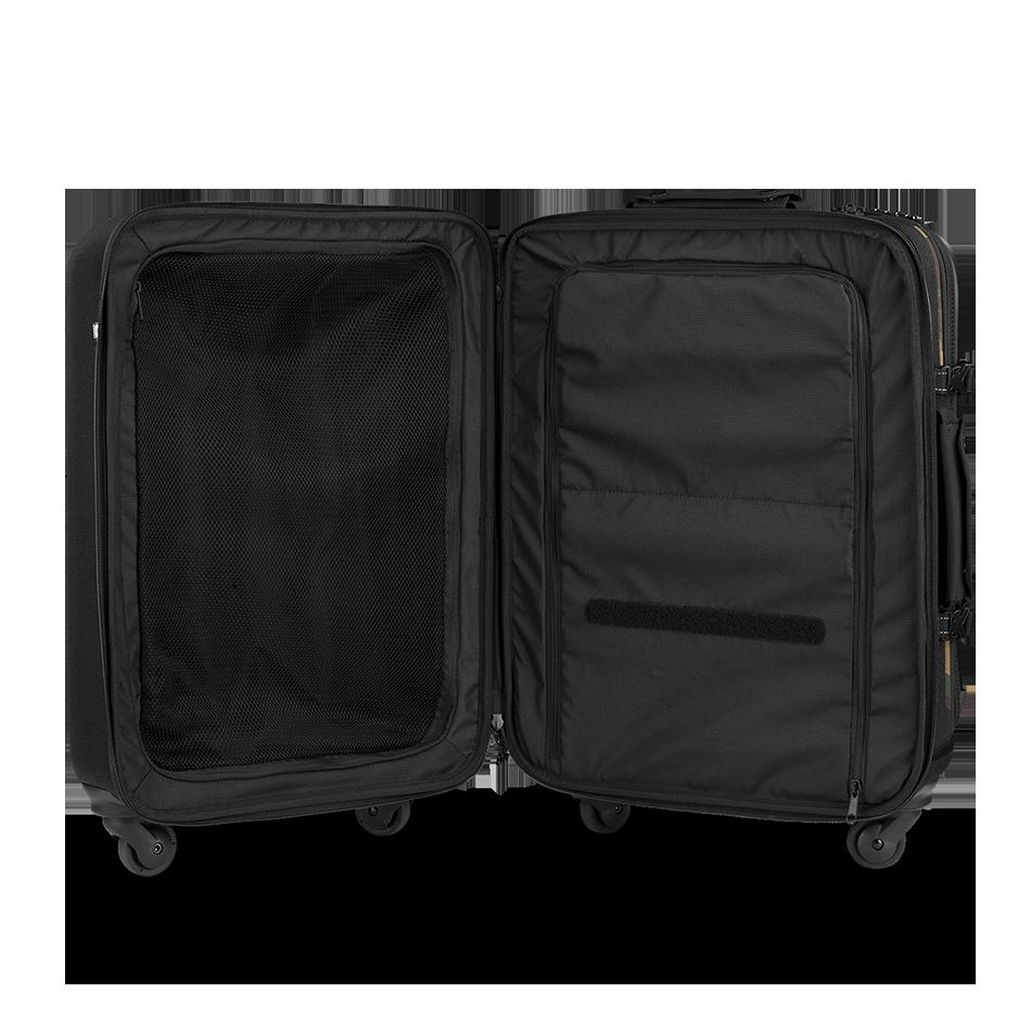 ALPHA Convoy 520s Travel Bag - View 10