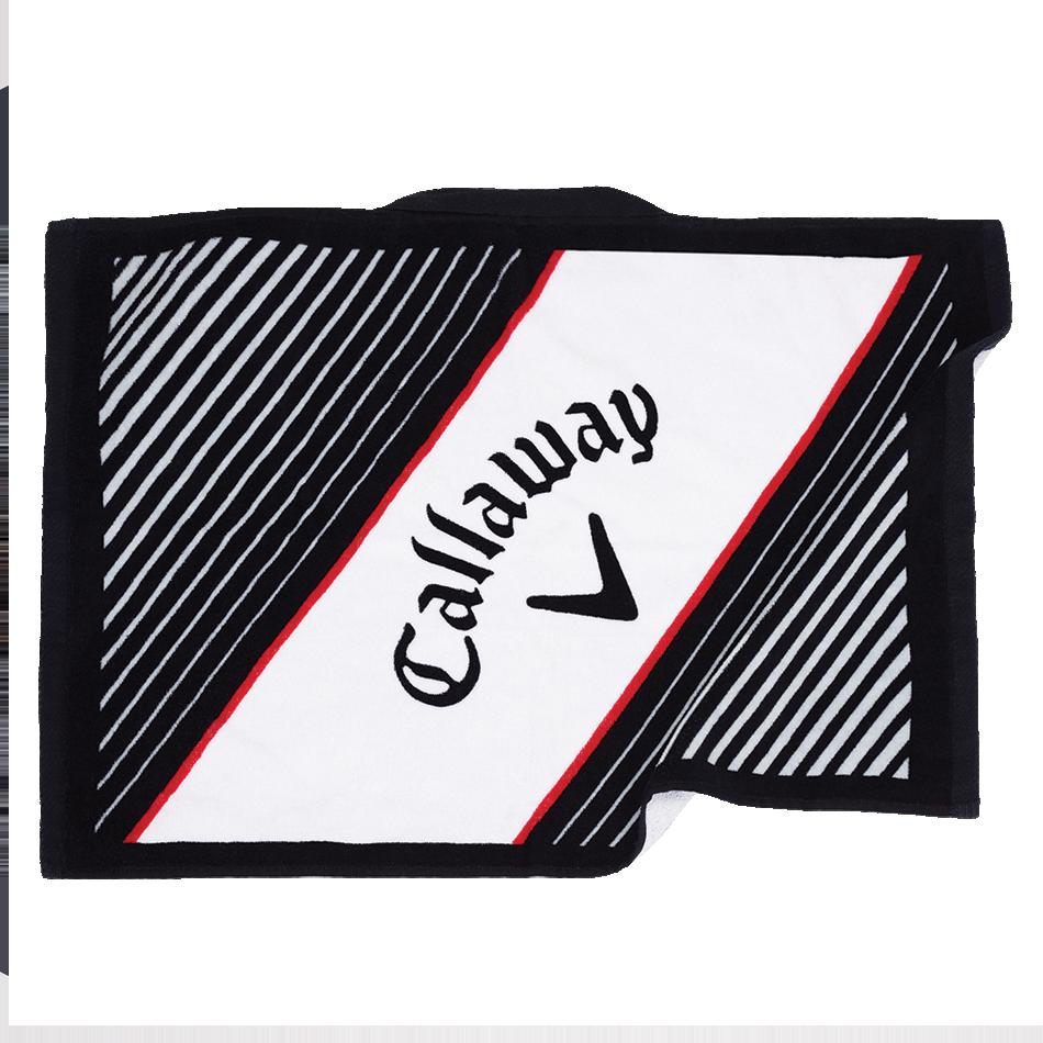 Callaway Cart Towel - View 2
