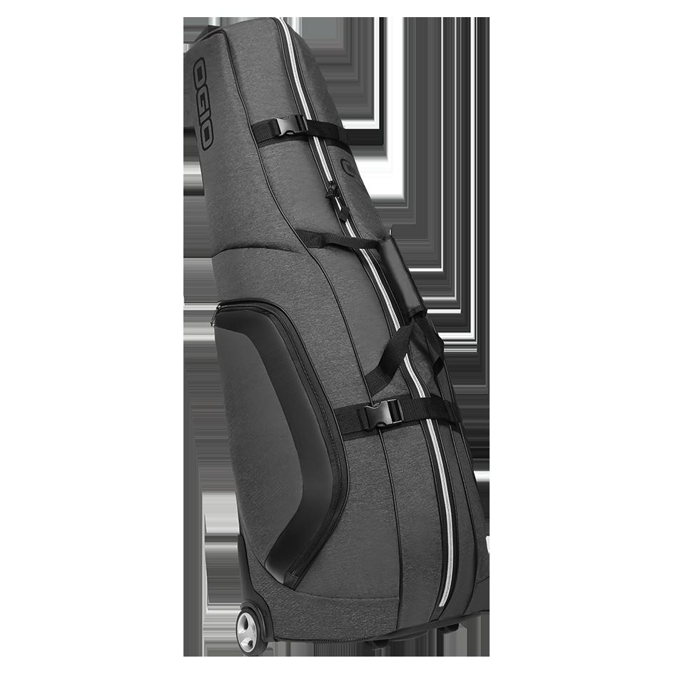 Mutant Travel Bag - Featured