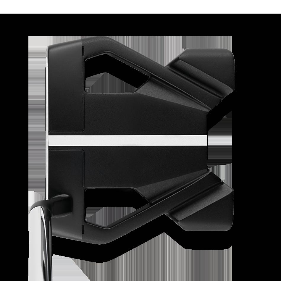 Stroke Lab Black Ten S Putter - Featured
