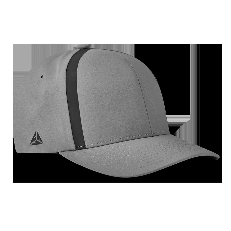 Badge Delta Hat - View 2