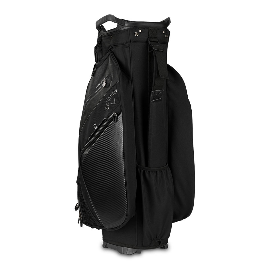Org 15 Cart Bag - View 3