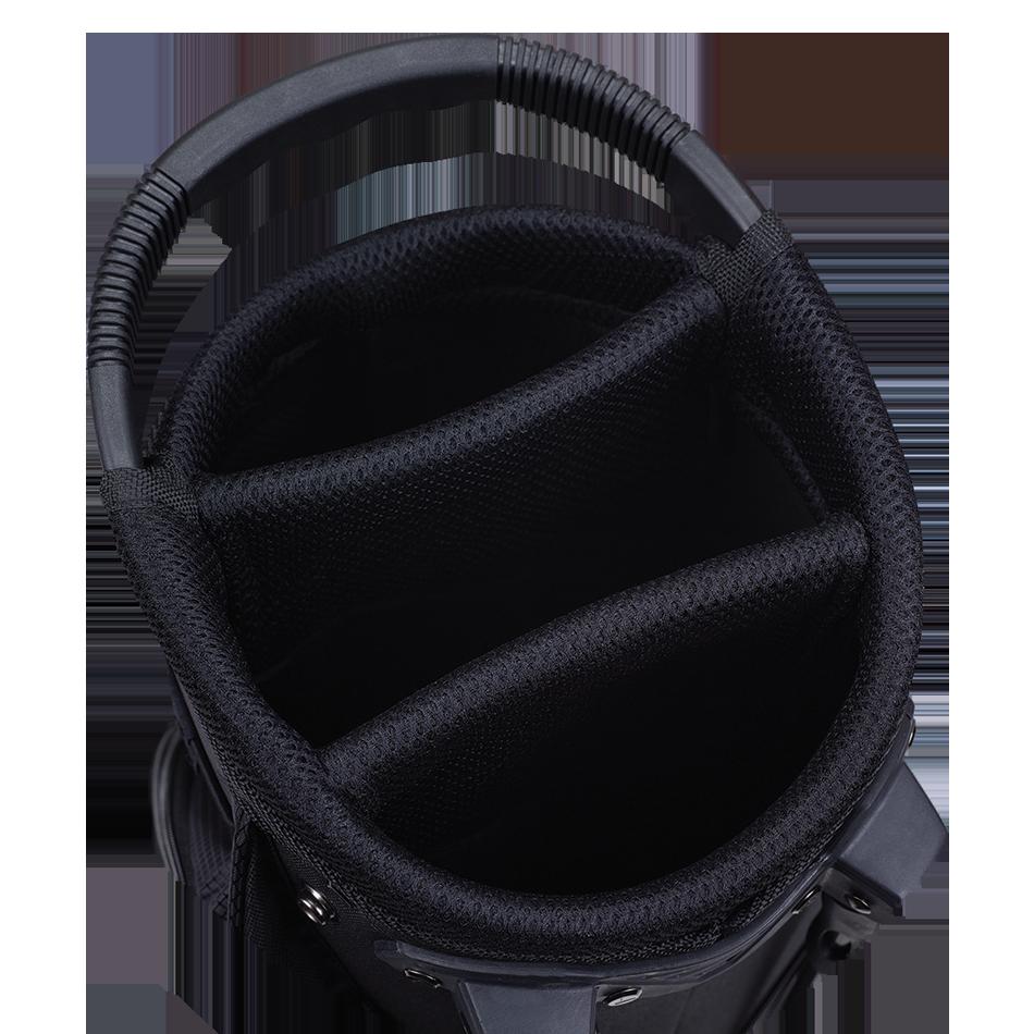 Hyper-Lite 2 Stand Bag - View 4