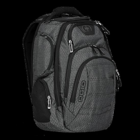 Gambit Laptop Backpack