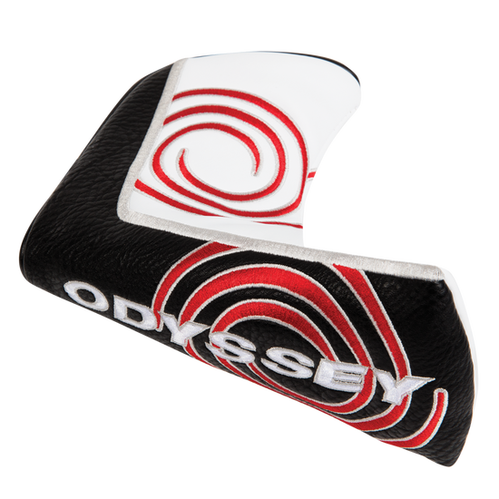 Odyssey Tempest II Blade Headcover