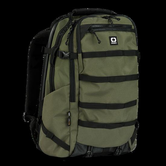 ALPHA Convoy 525 Backpack