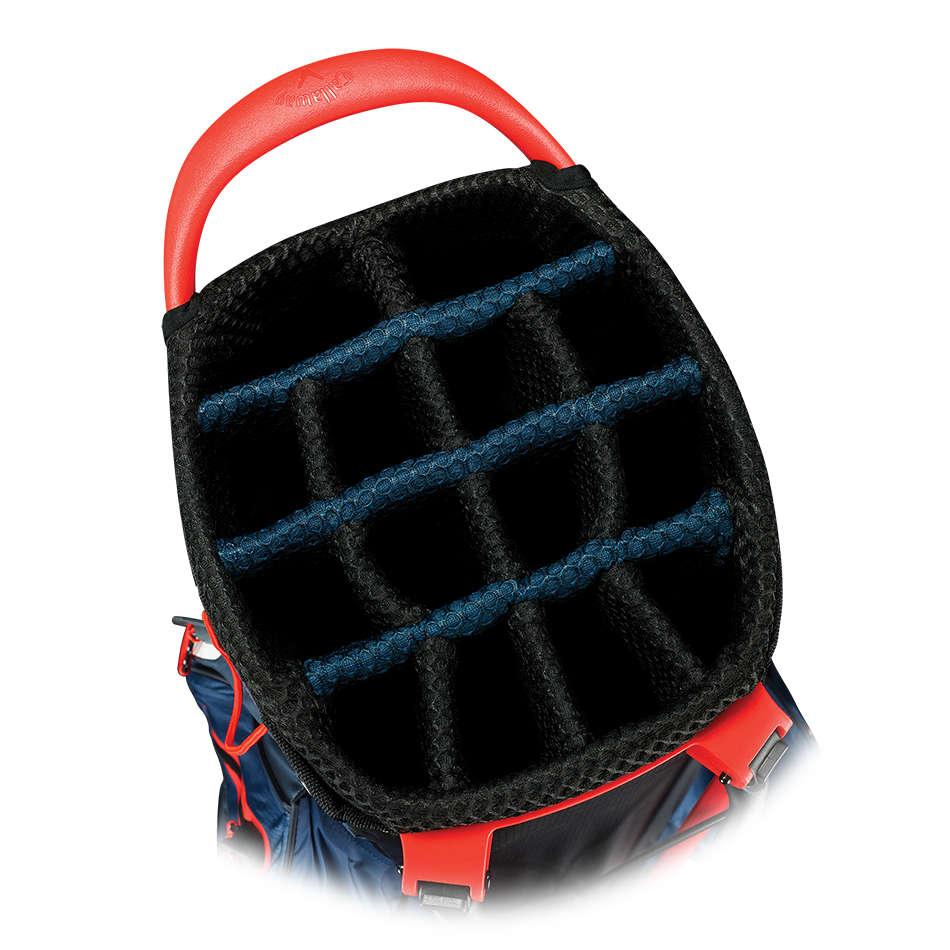 Hyper Dry Fusion Stand Bag - View 4