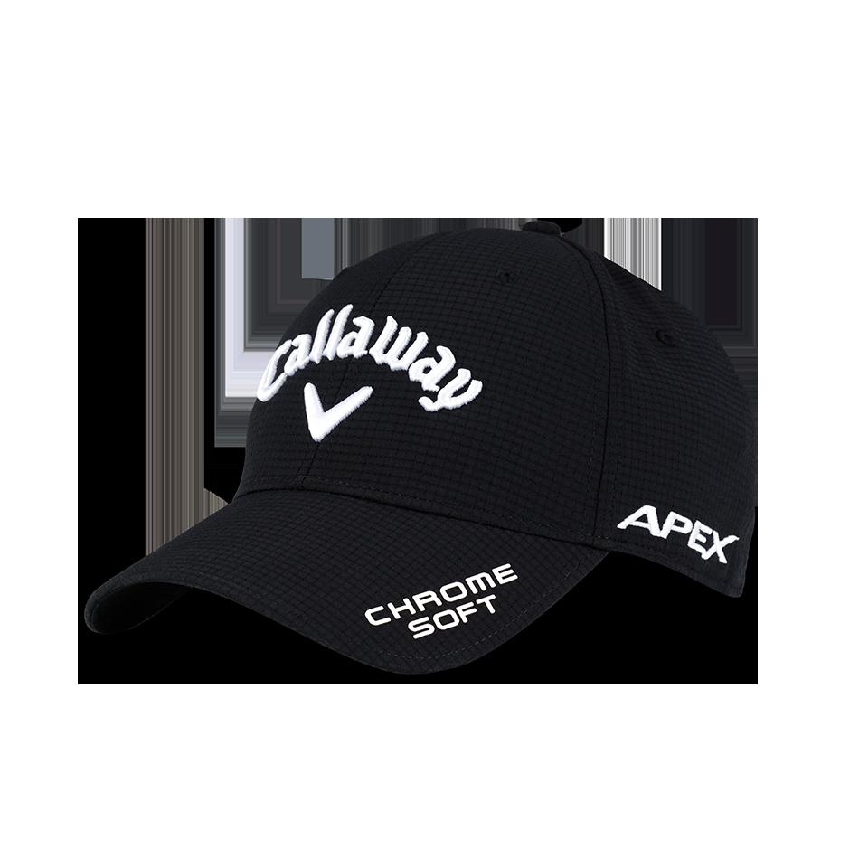 Tour Authentic Performance Pro Deep Cap - Featured