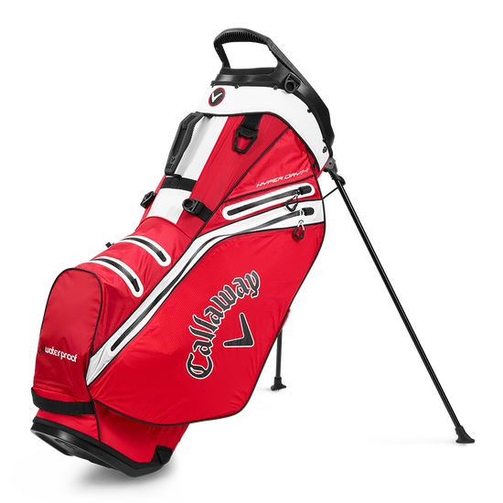 Hyper Dry 14 Stand Bag