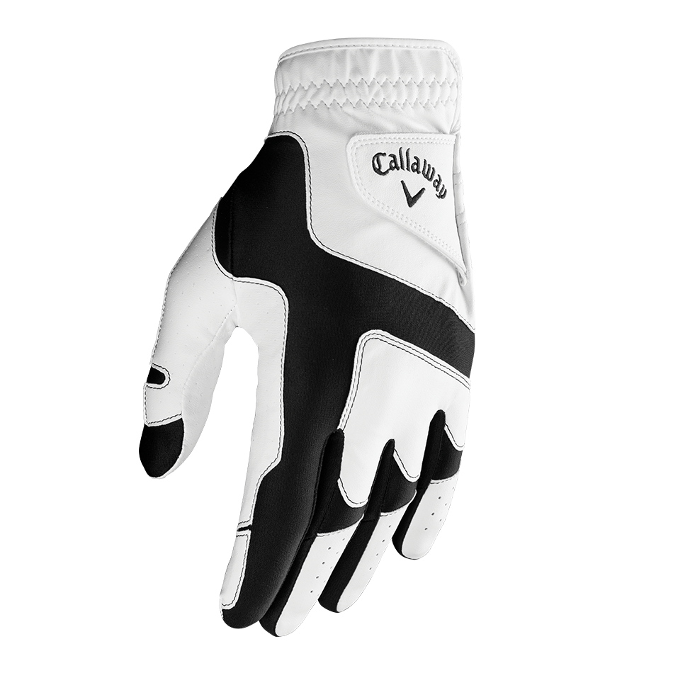 Opti-Fit Gloves - Featured