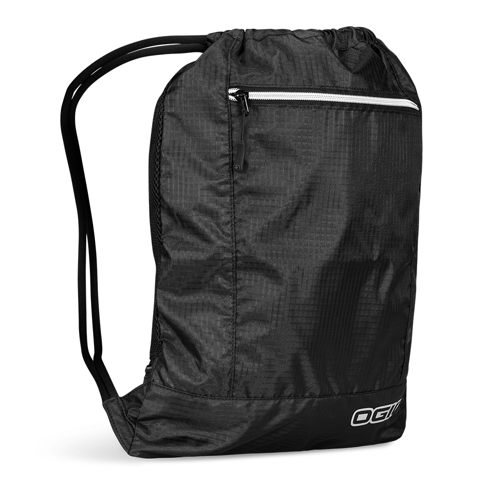 Pulse Cinch Pack - Featured