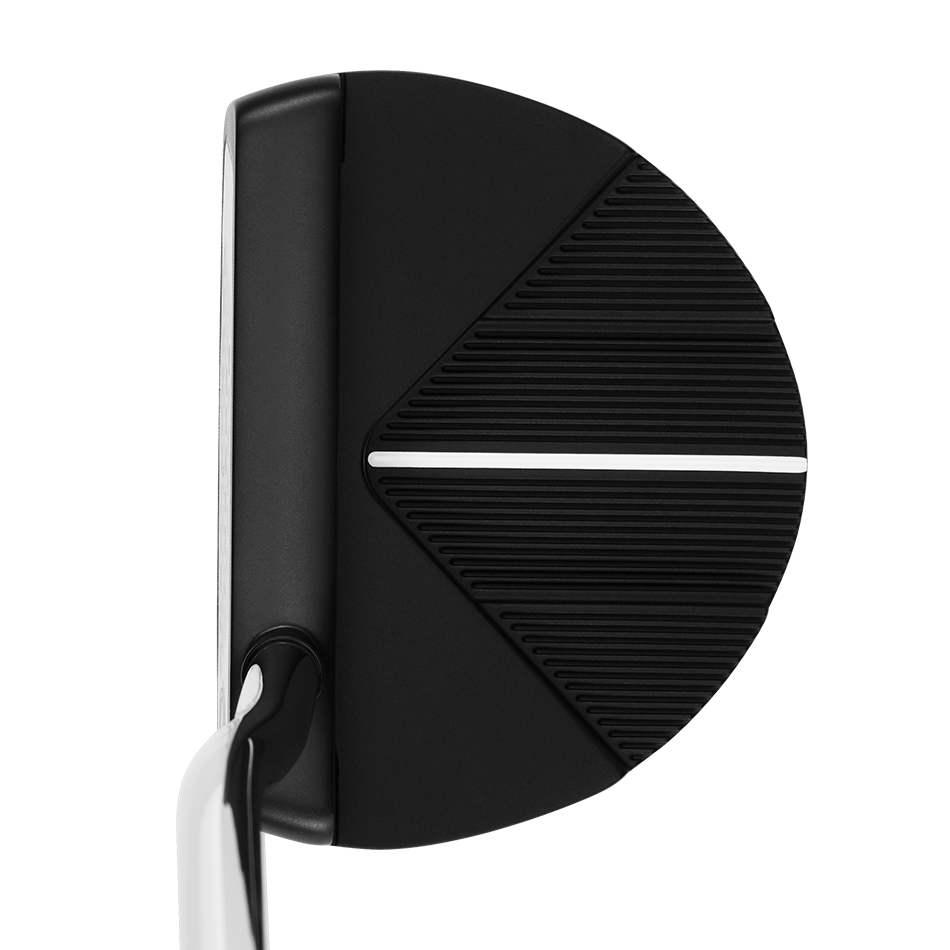 Stroke Lab Black R-Line Arrow Putter - View 2