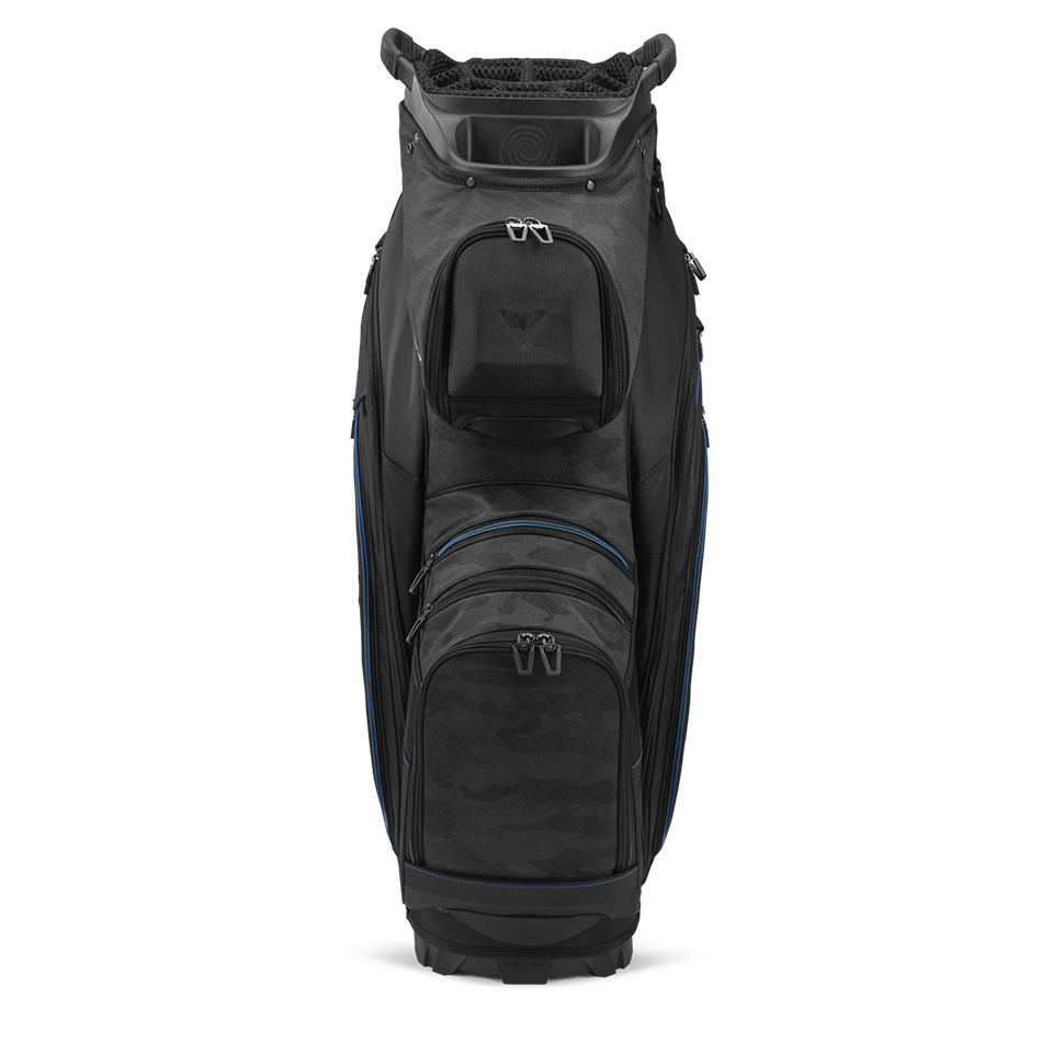Org 14 Cart Bag - View 3