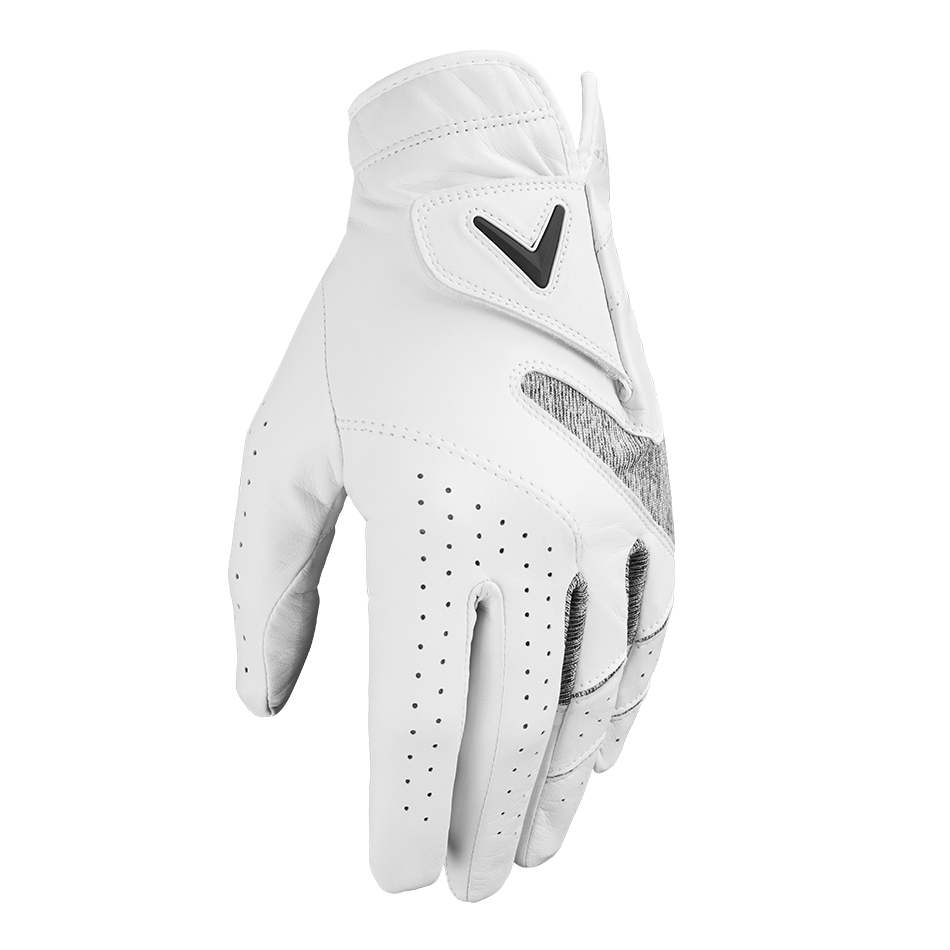Apex Tour Gloves - View 1
