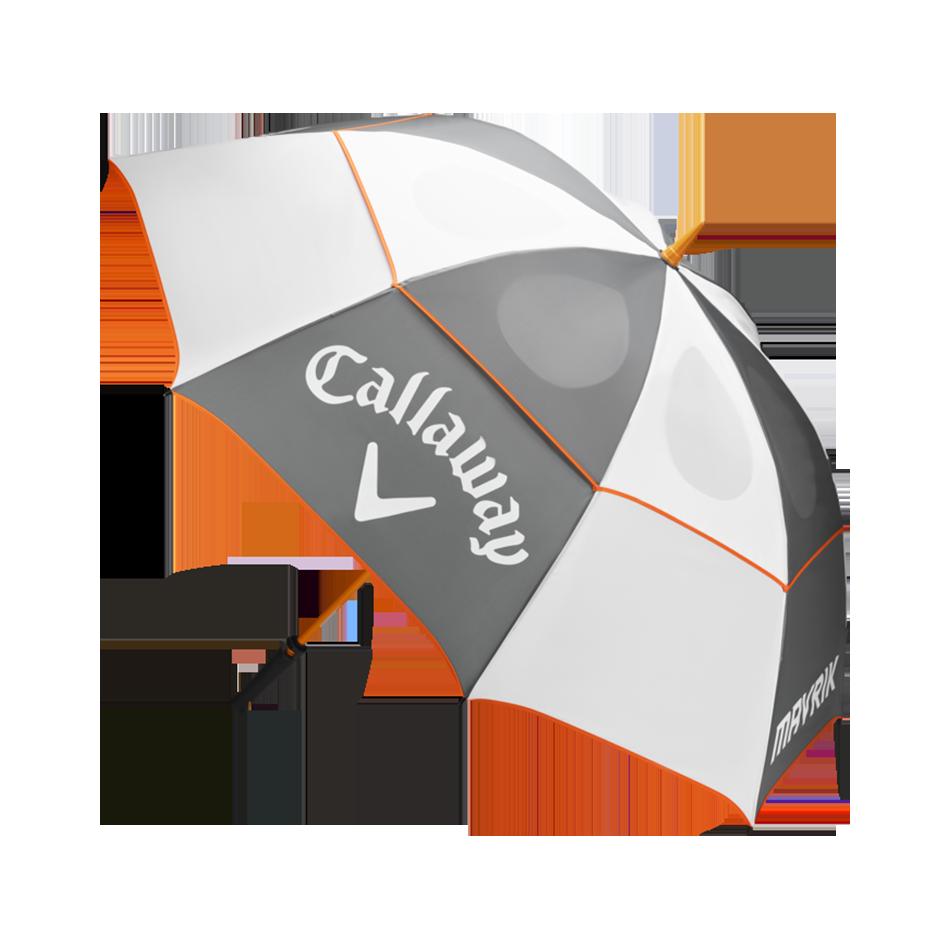 MAVRIK Umbrella - Featured