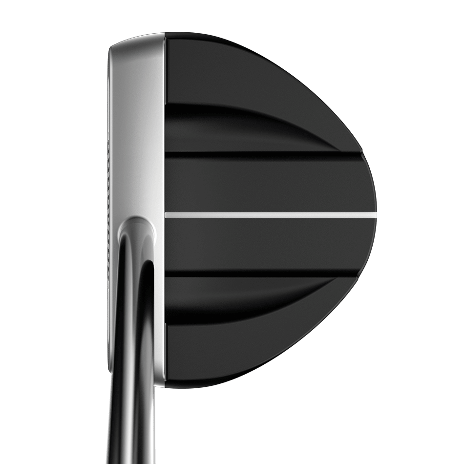 Stroke Lab V-Line CS Putter - View 2